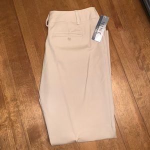 NWT Nine & company slacks pants size 12 new 🛍